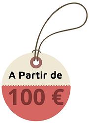 Etiquette 100.png