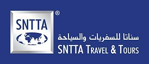 SNTTA-TT-_modifié.png