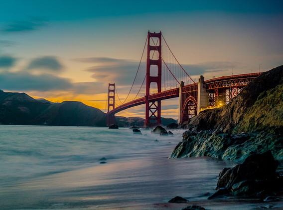 USA_bay-bridge