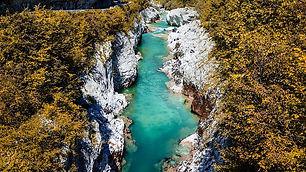 river-5892111_640.jpeg