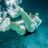 diving-1564384_640.jpeg