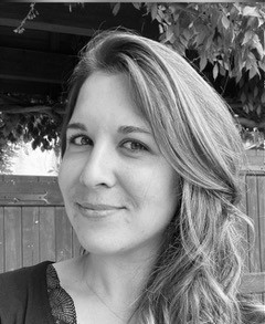 Interview Cécile AUVERNET – MADE IN MICE
