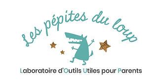 Logo-Les-pepites-du-loup.jpg