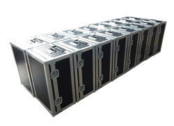cases portatiles