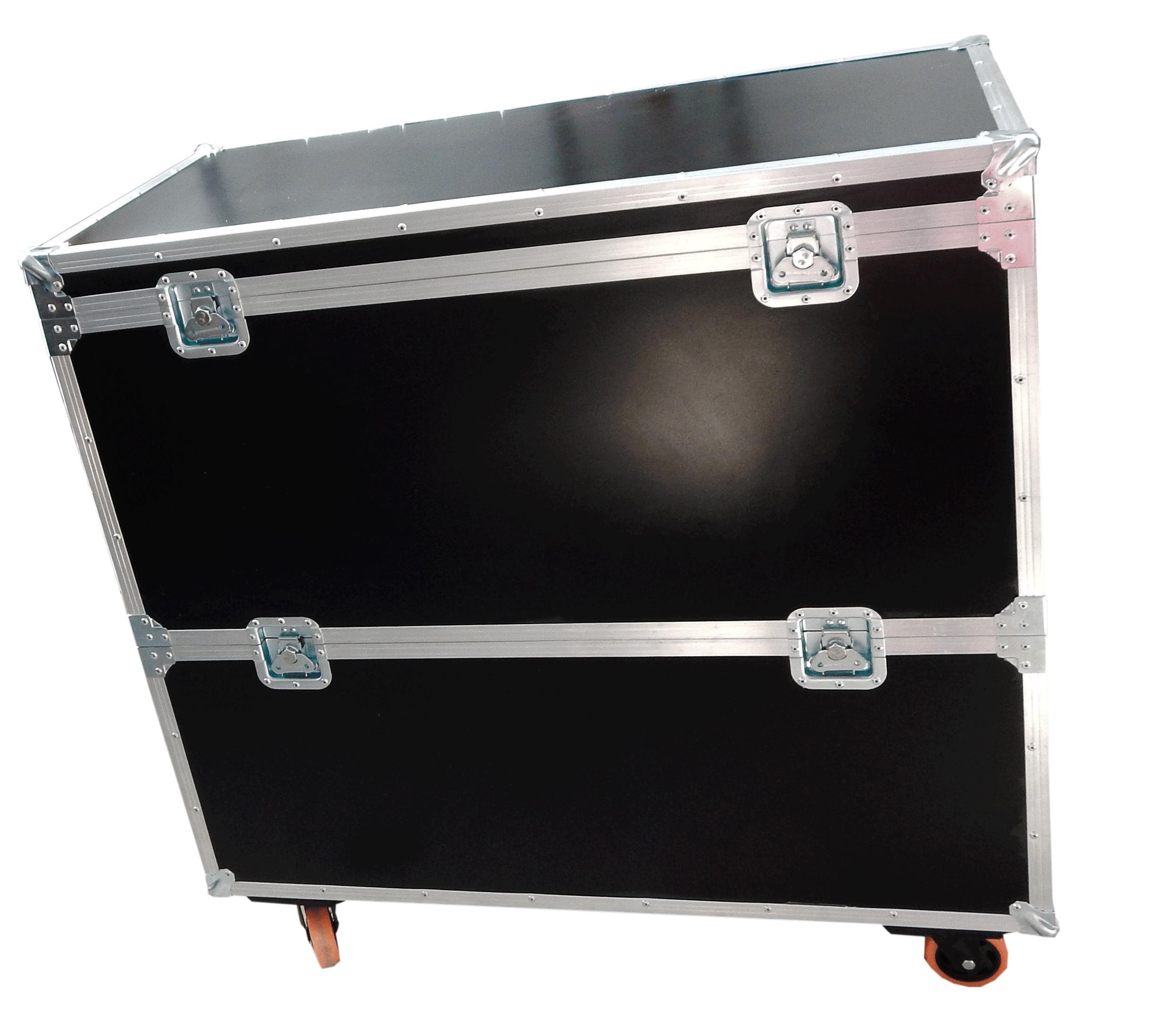 DSCN6650-(2)