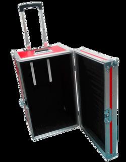 CASE-ONTHEREDBOX3
