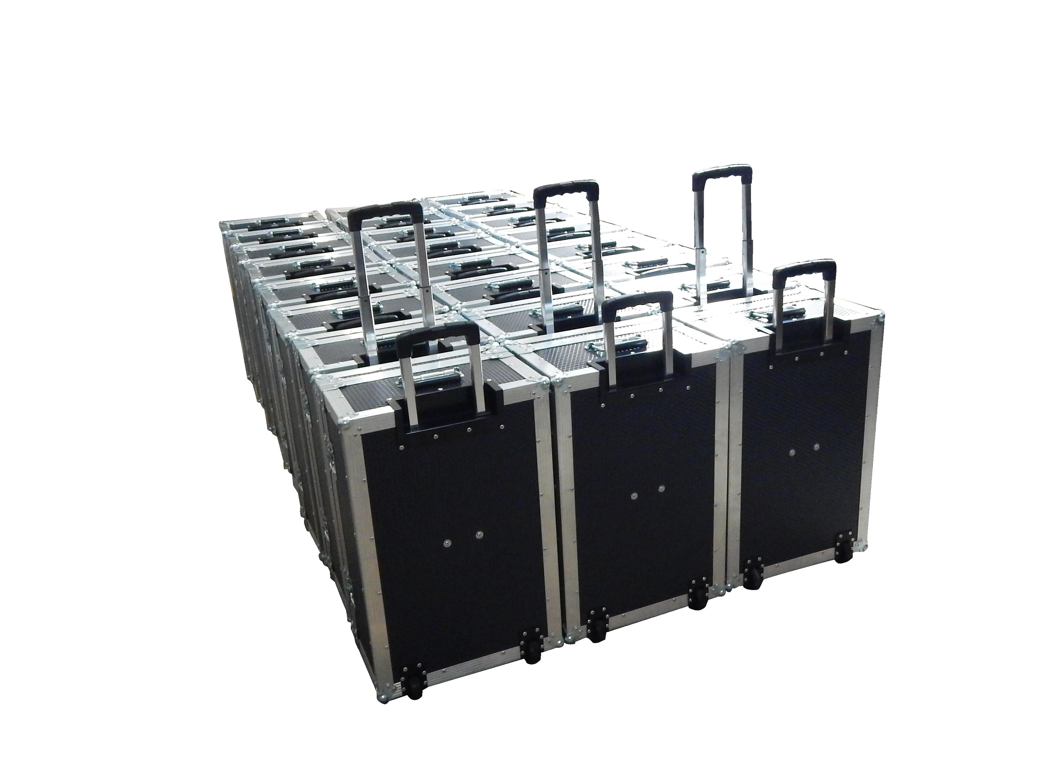 cases portatiles 2