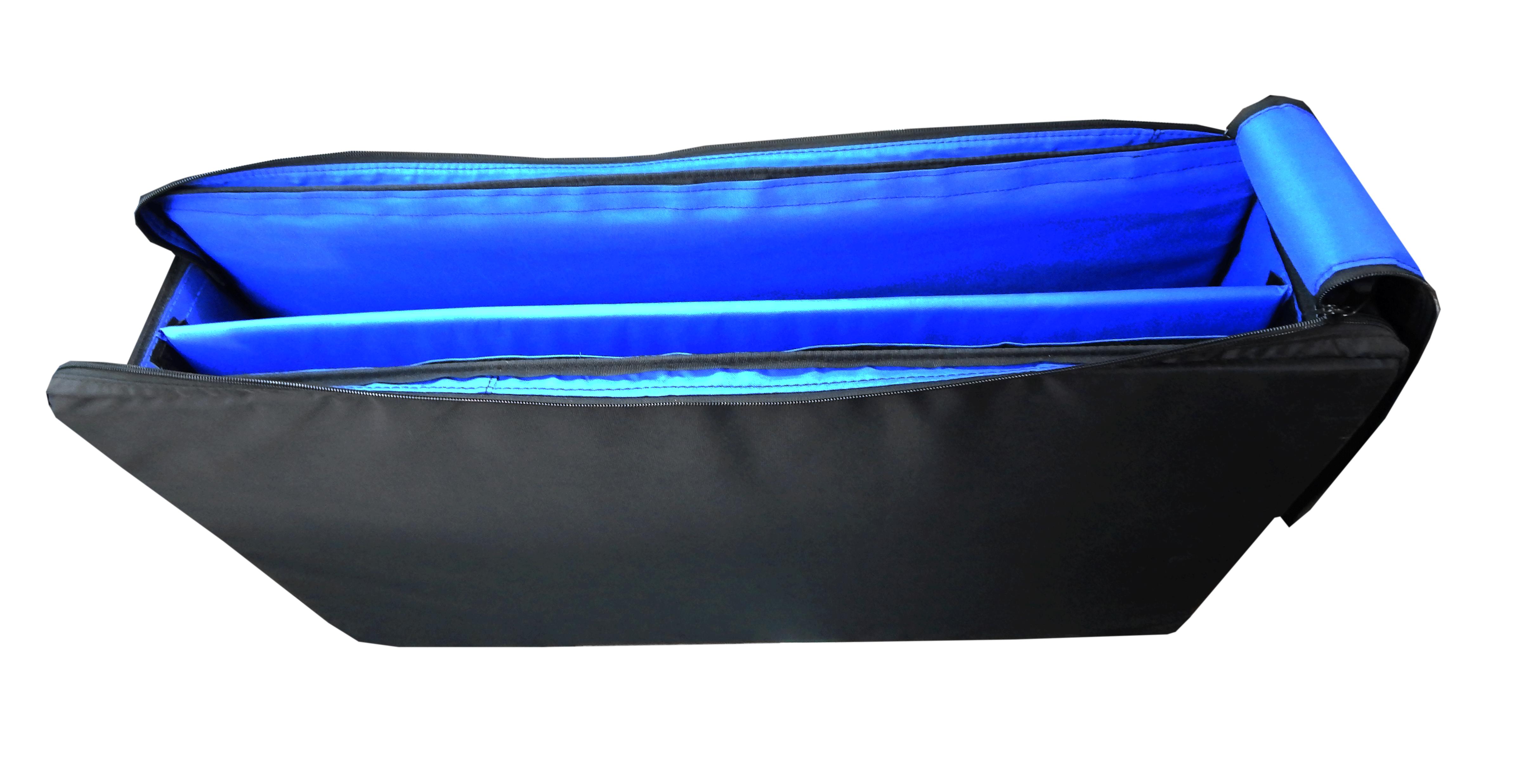 DSCN6778