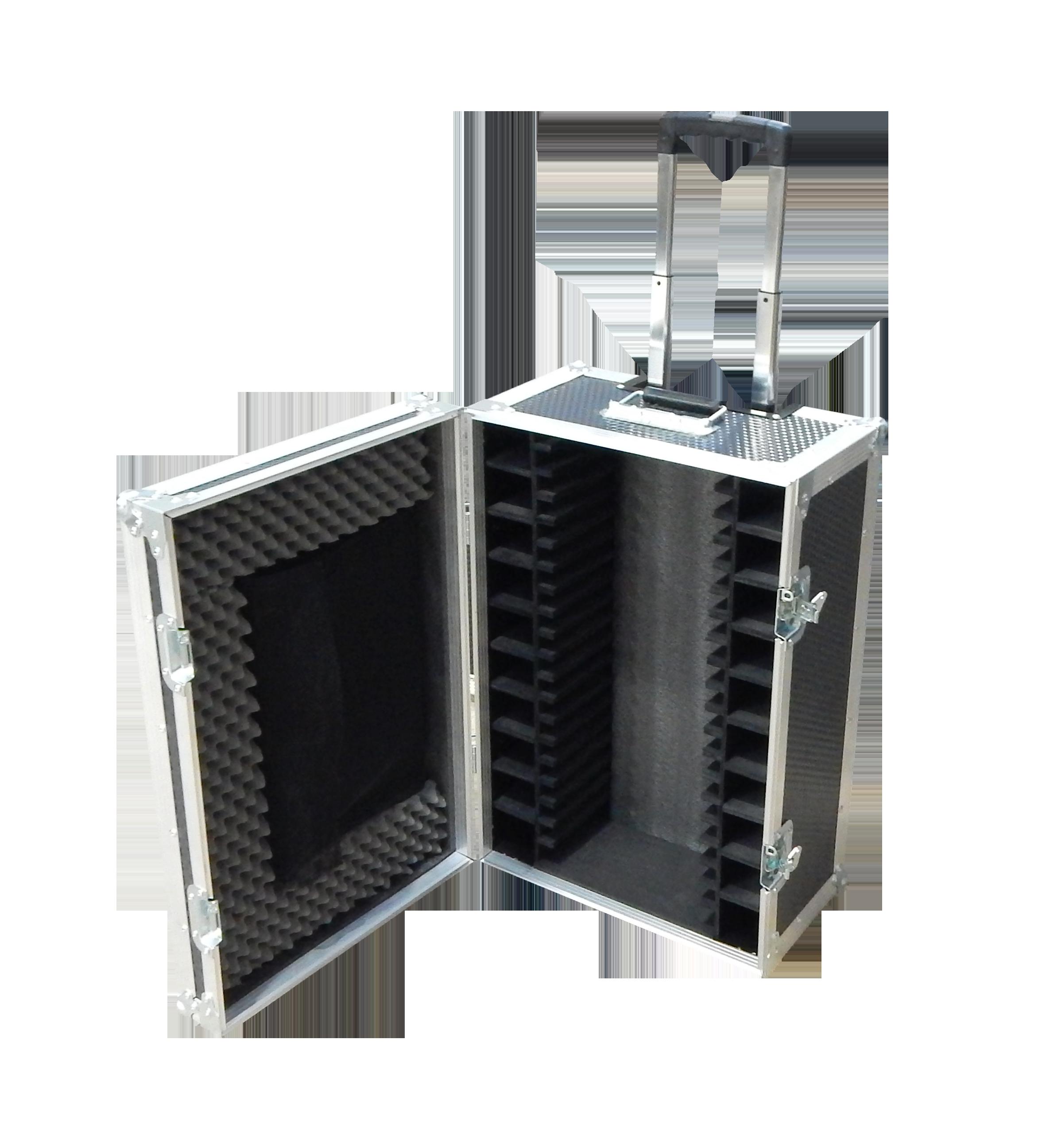 case portatiles 2