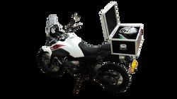 Case para Moto