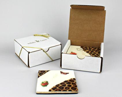packaging - Copy.jpg