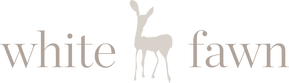 WHITEFAWN_LOGO-SMALL.png