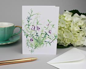 with teacup etc - Copy.jpg