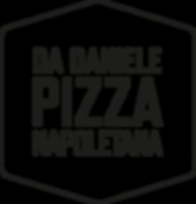 logo transp ok2.png