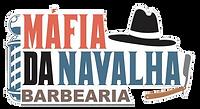 logo-mafia-da-navalha-campinas