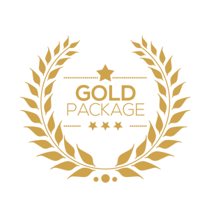 Gold-Package-Graphics-Design.png