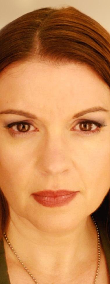 Amy Oztan