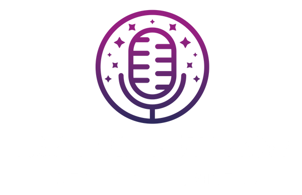 RR Podcast logo.png