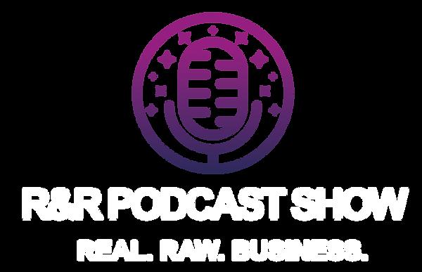 RR Podcast logo.png