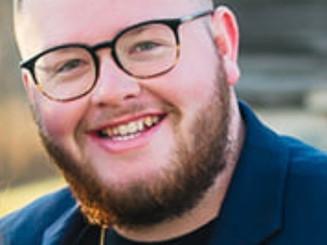 Bryce Rambin