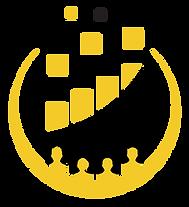 Relatable Marketing Logo Transparent Jus
