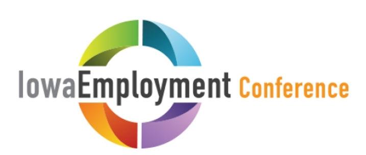 Iowa_Employment_Conference.jpeg
