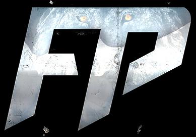 Foureva Productions Logo