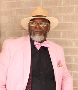 Slim Jones - Facilities Coordinator.jpg