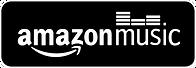 5310638-amazon-music-blank-range-music-a