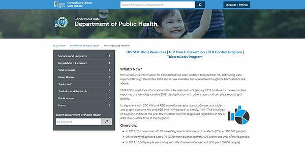 CT DPH HIV screen grab.jpg