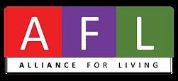 AFL 2020 Logo _Color_Pos_PNG.png