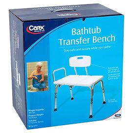 Bath bench.jpeg