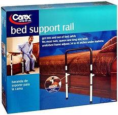 Bed rail.jpg