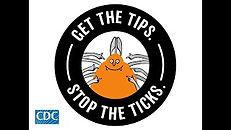 CDC tick grab.jpg