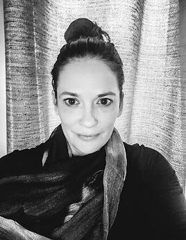 Megan Davidson - Medical & Housing Case