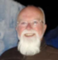 Bob Curry, Director of Finance.jpg