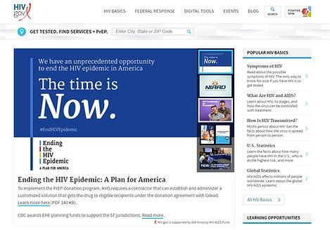HIV GOV screen grab.jpg