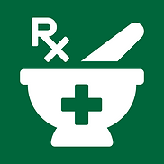 Mobile RX app new image.png