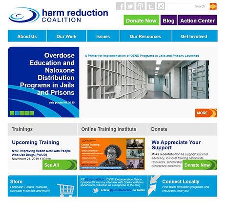 Harm Reduction Coalition screen grab.jpg