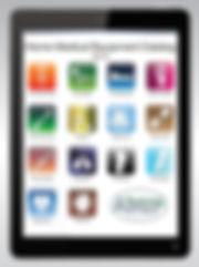 catalog grab edited.jpg