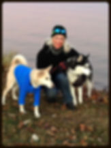 Jeannie Blaha, Contact Jeannie, Contact to Schedule, Schedule Dog Walk Service, Schedule Dog Training, Schedule Angel Walk, Schedule Angel Talk, Schedule Angel Email, Schedule