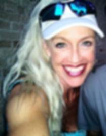 Jeannie Blaha, Joy Flames, Angel Walk, Walk with Angels, Angel Phone Call, Angel Email