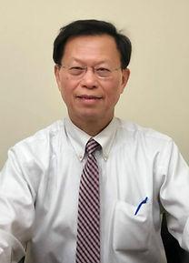 Huang02.jpg