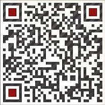 40055786413915967.jpg