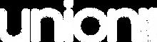 UnionSalon_logo_WHITE.png