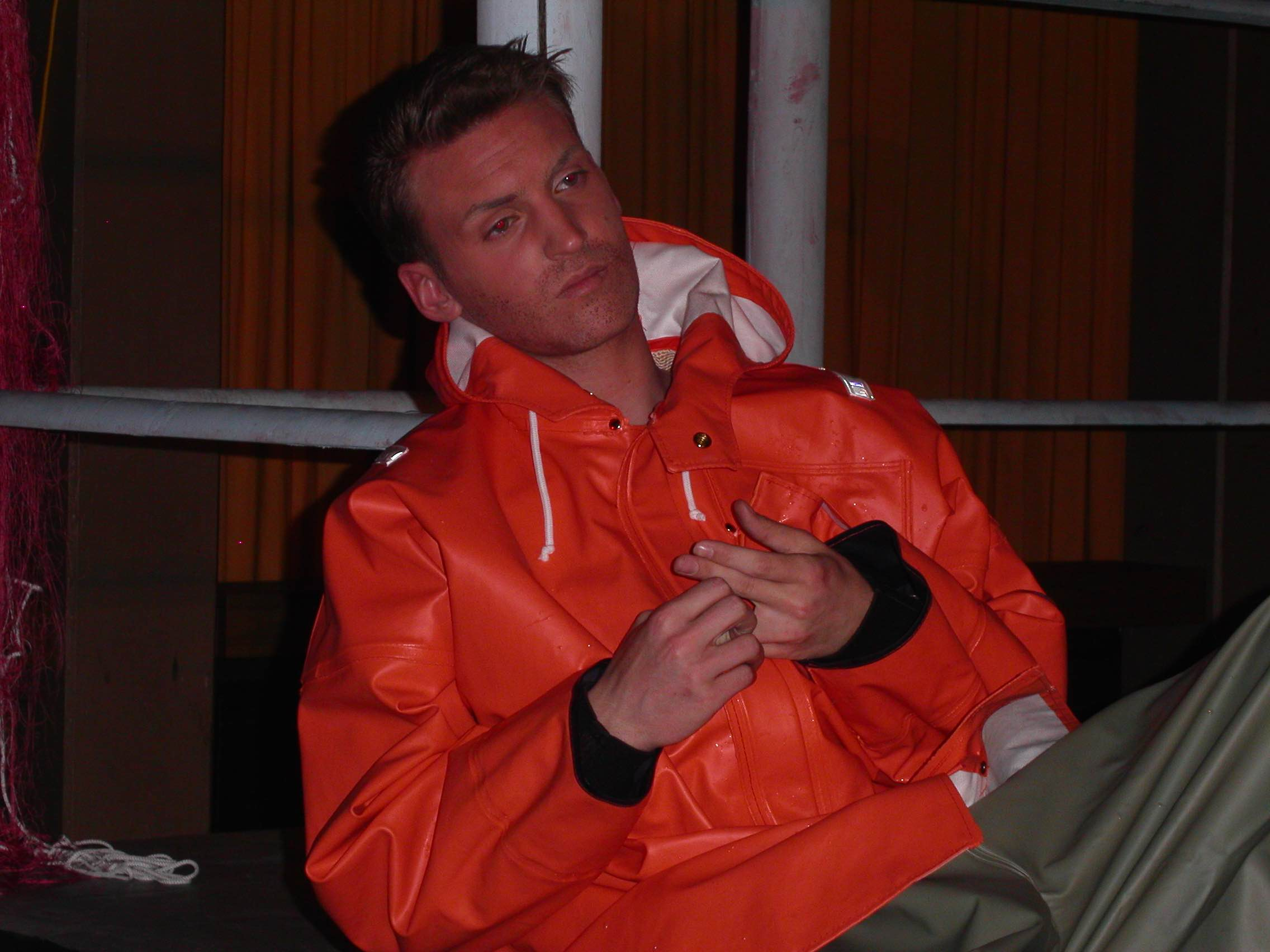 Theaterwerkstatt 2005 016