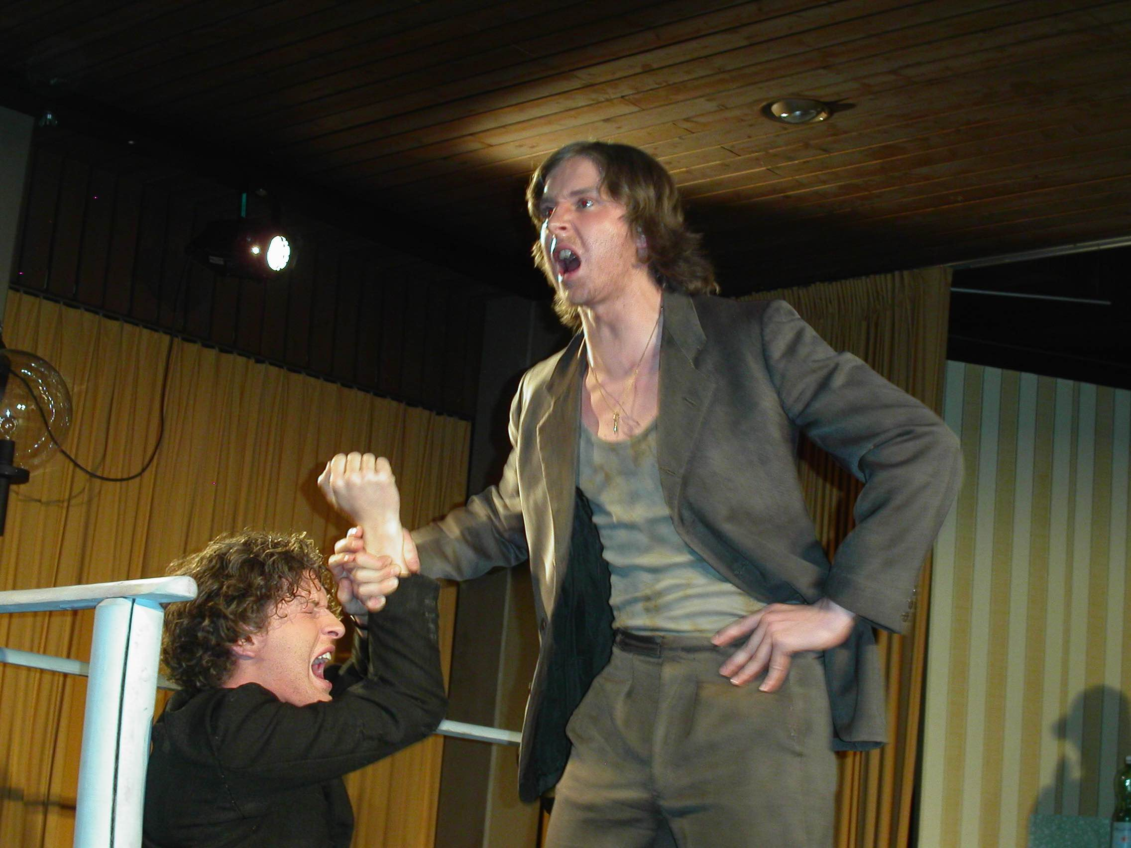 Theaterwerkstatt 2005 026
