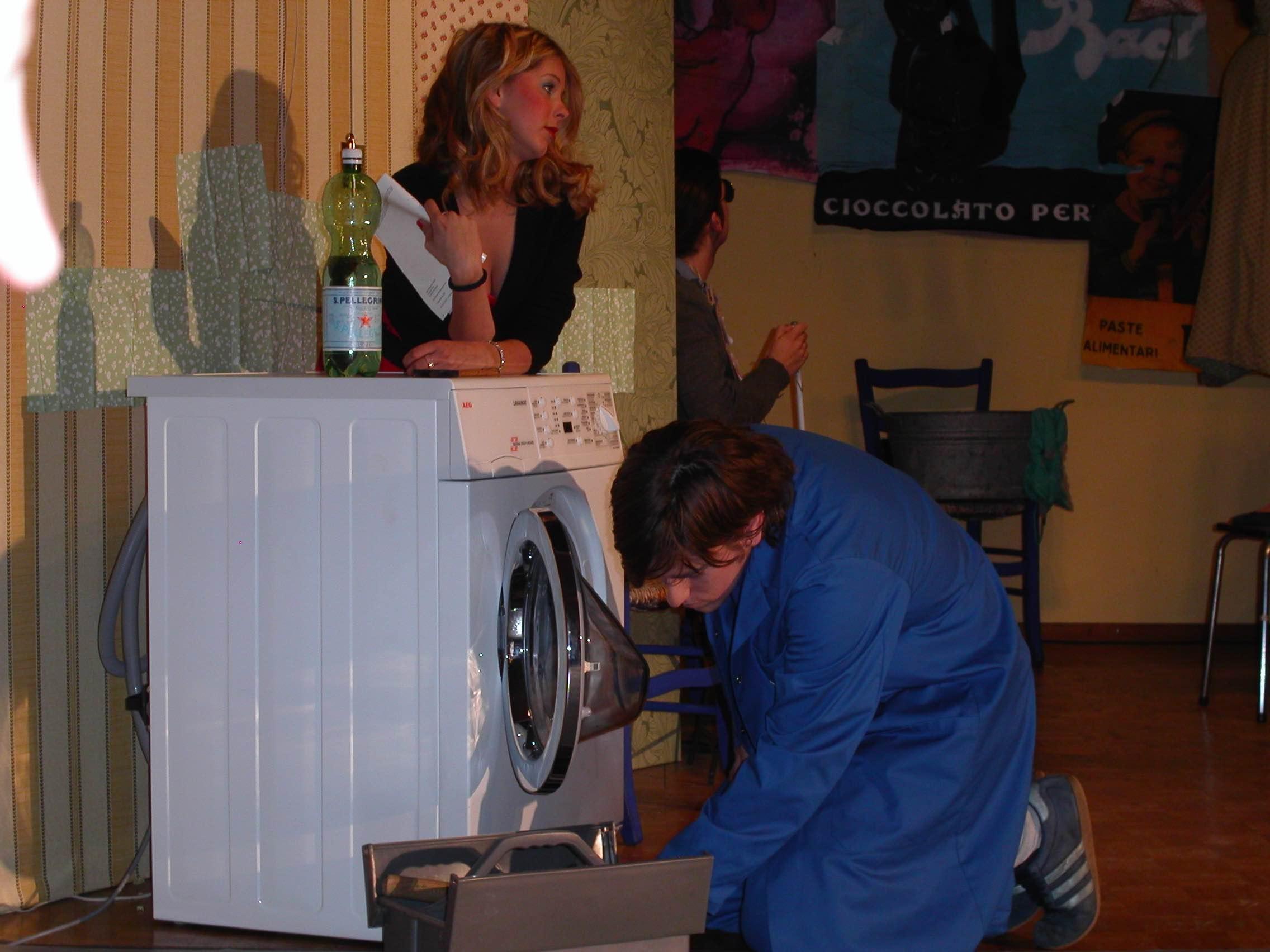 Theaterwerkstatt 2005 011