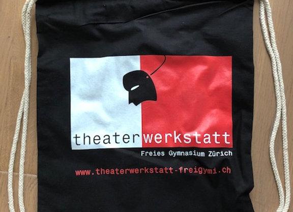 Theaterwerkstatt Turnbeutel