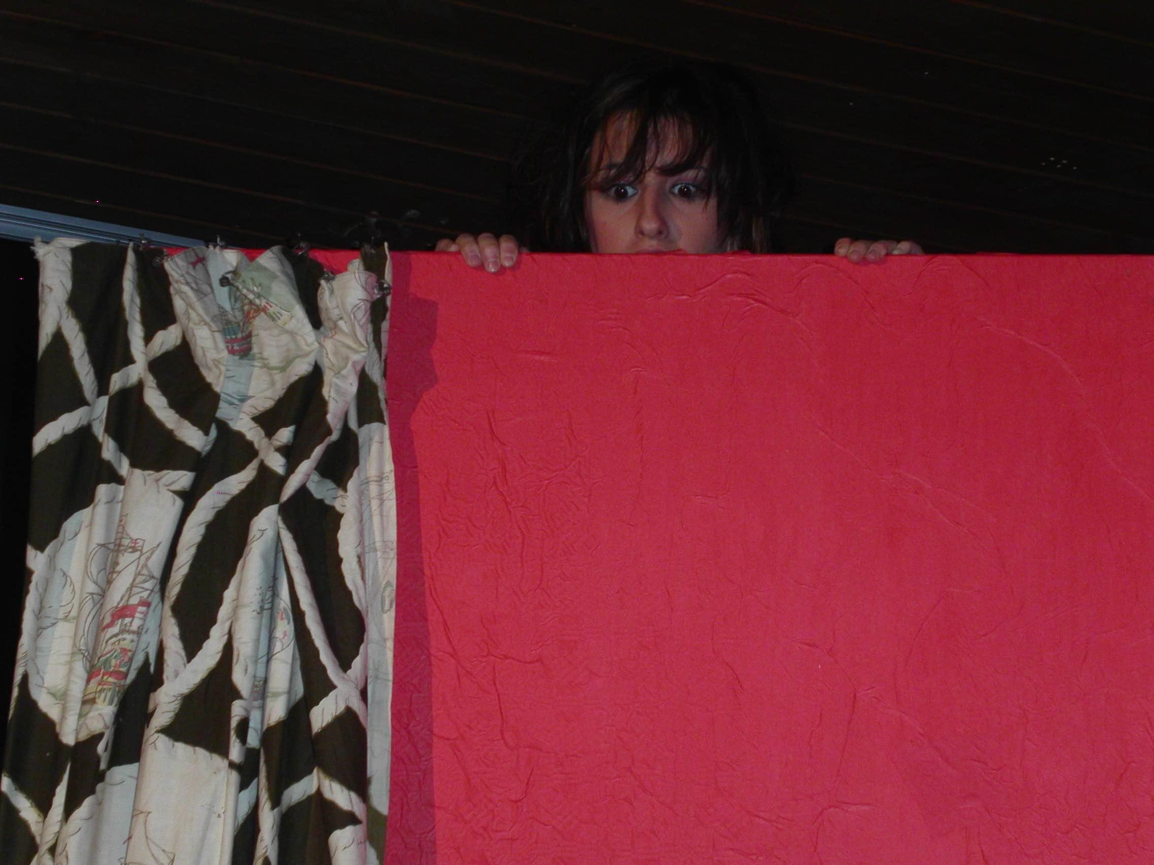 Theaterwerkstatt 2005 064